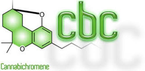 What Is CBC and What Are the Benefits of This Cannabinoid?