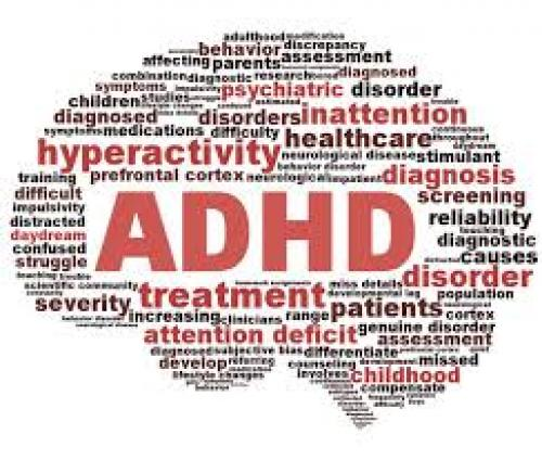 Marijuana and ADHD Explained + The 5 Best Weed Strains for ADHD